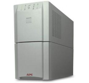 APC SU3000INET Plastic Front Facias Only