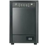 378439-B31 - HP T750 INT UPS