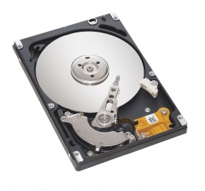 MHG2102AT - Dell / Fujitsu 10GB 12.5MM Latitude CPIA400XT*