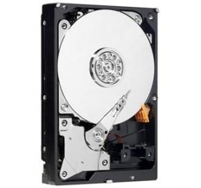 1678P - Dell 9GB 10KRPM SCSI 80PIN Poweredge Hard Drive