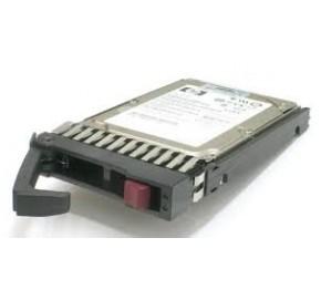 """432320-001 - HP 146GB 2.5"""" 10K SAS Hard Drive & Tray Fully Tested With Warranty / VAT Inc"""