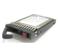 443177-002 - HP 146GB SAS Hard Drive*