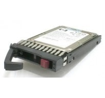 418367-B21 - HP 146GB 10K 3G SAS 2.5 Hard Drive With Warranty