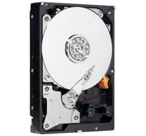 249493-001 / HDD2164 - Compaq 20GB 2.5 IDE Hard Drive