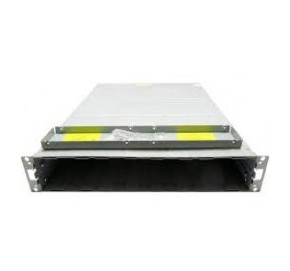 AF415A HP R3000XR ERM Module-