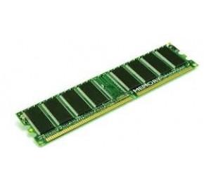 334561-001 - HP ML150 G2 512MB Dimm (72C)