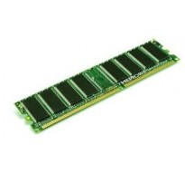 IN1T1GNSKCX - 1GB DDR400 Dimm (72C)