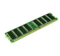 HYMP512R72BP4-E3 - Hynix 1GB 1Rx4 PC2-3200R Dimm