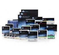 ADR50-02 - Onstream 50GB Media