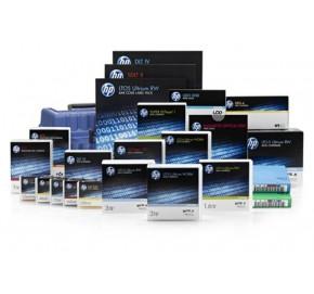 C7975AG - HP Ultrium 5 Ultrium Data Cartdridge 5 Pack