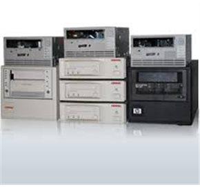 96P0926 - Dell LTO3 External PV110T