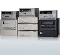 400746-001 - IBM LTO1 Loader Drive