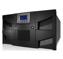 9-00843-01 - ADIC Fastor2 RackMount Kit