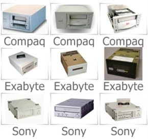 AIT-360IA-LE - Sony AIT AutoLoader