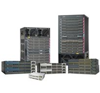 NP-CE1B - Cisco Network Module