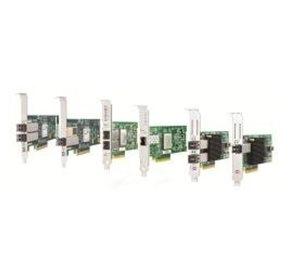 LP1050DC-E Emulex 2GB FC card PCI-X