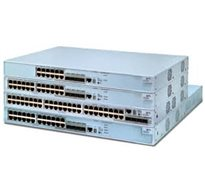 3C16592B - 3COM SS3 BaseLine Hub 12 Port