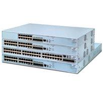 3C16030 - 3COM Module