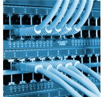 SNC5100 - ADIC 2GB Fibre Channel Router 4 x VHDCI LVD Ports