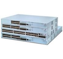 3C16401 - 3COM Hub