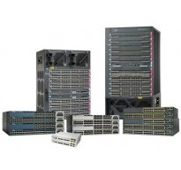 WS-X3004 - Cisco Network Module