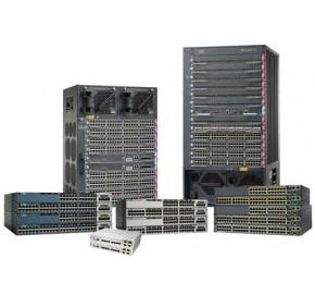 WS-X3004 - Cisco Network Module