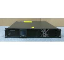 H928N DELL 1920W 1500VA Rackmount UPS NO FACIA