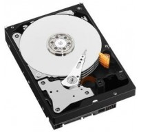 "BB01813467 - Compaq 18.2GB 10K U2 80PIN HotSwap Hard Drive 3.5"",BB01813467"""