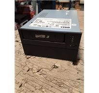 TC-L32AN - Dell Internal LTO3 SAS HH With Blanking Plate (QTM)