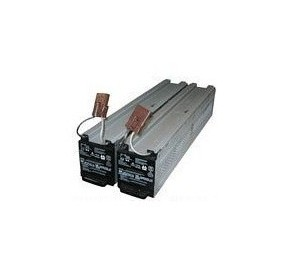 RBC140 With Trays - APC Replacement Battery Set With Tray