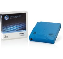 C7975A - HP LTO5 Ultrium Data Cartridge 1.5/3TB