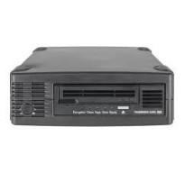 EH958B - HP Storageworks LTO-5 Ultrium 3000 External SAS Tape Drive*