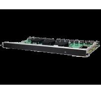 JG636A JG636-61001 0231A2P2 HP 12916 Fabric Module IN STOCK