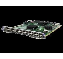 JG856A JG856-61001 0231A2NU HP 12900 48 Port Fabric Module IN STOCK