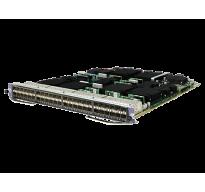 JG626A JG626-61001 0231A2NR HP 12900 48 Port 10GbE Fabric Module IN STOCK