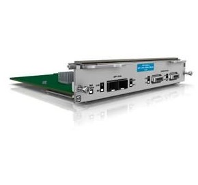 J9310A - HP Procurve 3500YL-24G-POE+ Switch