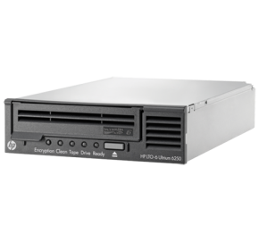 EH969A 684881-001 - HP Ultrium LTO6 Internal SAS Tape Drive - Fully tested with warranty