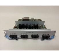 J9538A - HP Procurve 8 Port 10GBE SFP+ V2 ZL Module