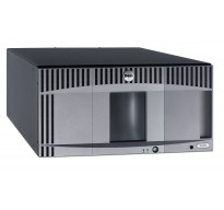 ML6000 - Dell ML6000 M2 Ultrium Chassis Inc Delivery