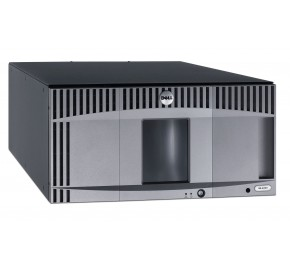 ML6000 - Dell ML6000 M2 Ultrium Chassis