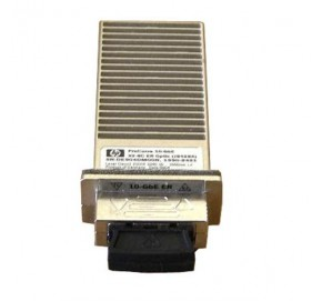 J9150A - HP 10-GBE SFP+ Module