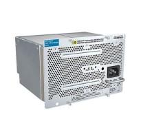 J9306A HP 1500W POE+ ZL PSU