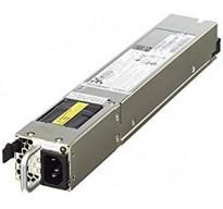 JC680A HP A58X0AF 650W PSU