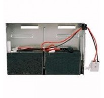 RBC22 With Tray - APC Replacement Battery Set