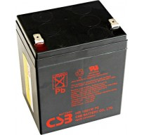 RBC30 - CSB Compatible Replacement APC Battery No Connector