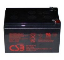 RBC4 - CSB Replacement Battery for APC UPS