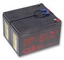RBC9 - CSB Replacement Battery for APC UPS