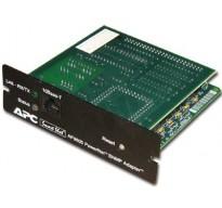 AP9605 - APC Management (SNMP) Module Card