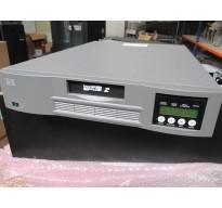 AA927A - HP LTO2 1/8 AutoLoader