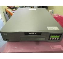 AF204A - HP 1/8 LTO960 AutoLoader